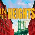 OTHER DESERT CITIES, CLYBOURNE PARK and More Highlight SpeakEasy�s 2012-13 Season This Fall