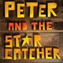 PETER AND THE STARCATCHER Releases New Block of Tickets Through September 30