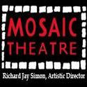 Mosaic Theatre Announces 2012-2013 Season