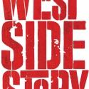 2012 Tony Awards Clip Countdown - Day 28: WEST SIDE STORY