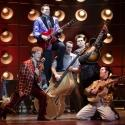 BWW's Top National Tours Stories of 2012