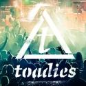 Toadies Announce New Full Length Release PLAY.ROCK.MUSIC, 7/31