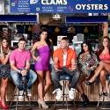 Last Season for MTV's JERSEY SHORE?