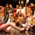 BWW Reviews: Time Catches Up: THE HOT L BALTIMORE