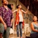 Tony Award-Winning CLYBOURNE PARK Extends Through September 2