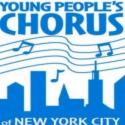 Young People's Chorus of New York City to Perform at Church of the Holy Trinity, 6/29