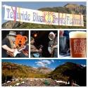 Phil Lesh, Gov't Mule and B-52s Headline Telluride Blues & Brews Festival, Sept 14-16