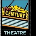 BWW's Top Minneapolis Theatre Stories of 2012