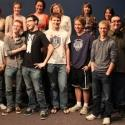 BWW's Top Kansas City Theatre Stories of 2012