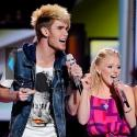 AMERICAN IDOL Announces 2012 Tour Schedule!