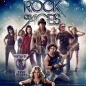 ROCK OF AGES Movie Brings In $14.4 Million Opening Weekend