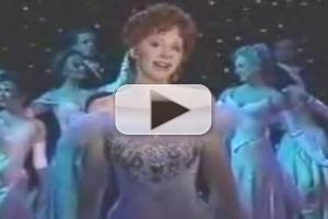 STAGE TUBE: On This Day 3/28- Reba McEntire
