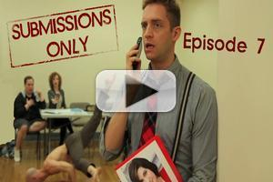 BWW TV Exclusive: SUBMISSIONS ONLY Season 2, Episode 7 Is Here!