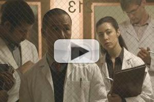 STAGE TUBE: Sneak Peek - A New Theory is Posed on NBC's AWAKE, 4/5