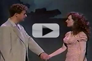 STAGE TUBE: On This Day 4/8- ASPECTS OF LOVE