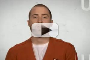 STAGE TUBE: Sneak Peek - MTV2's GUY CODE 'Spring Break' Episode Premiering 4/10