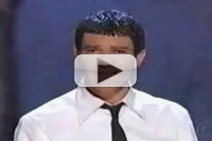 STAGE TUBE: On This Day 4/10- NINE