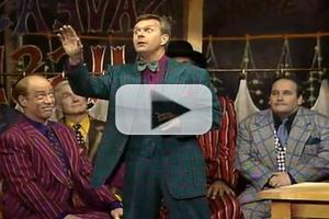 STAGE TUBE: On This Day 4/14- GUYS AND DOLLS