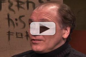 BWW TV: Chatting with JUDITH OF BETHULIA's Charles Busch & Carl Andress!