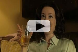 STAGE TUBE: New Clip of THE PLAYROOM Released