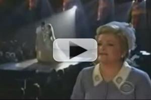 STAGE TUBE: On This Day 7/27- A CATERED AFFAIR