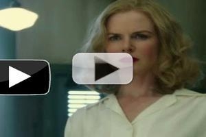 STAGE TUBE: Sneak Peek - Nicole Kidman in HBO's HEMINGWAY & GELLHORN Premiering 5/28