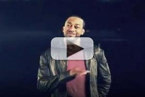 STAGE TUBE: DWTS' Jaleel White Hosts TOTAL BLACKOUT, Premiering 4/25
