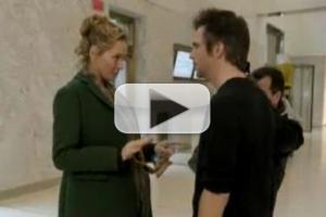 STAGE TUBE: SMASH's Movie Star Gets Told Off Next Week!