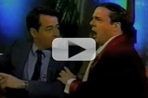 STAGE TUBE: On This Day 4/19- THE PRODUCERS