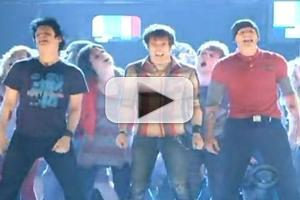 STAGE TUBE: On This Day 4/20- AMERICAN IDIOT