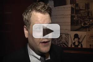 BWW TV: Inside Opening Night of ONE MAN, TWO GUVNORS!