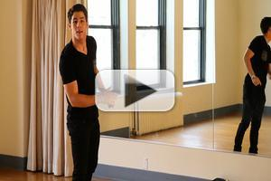 BWW TV: SUBMISSIONS ONLY Season Finale Trailer with Nick Jonas & More!