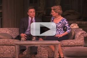 BWW TV: DON'T DRESS FOR DINNER- Performance Highlights!