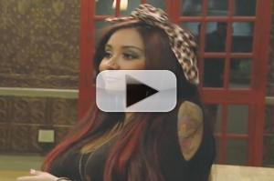 STAGE TUBE: Sneak Peek - MTV's New Series SNOOKI & JWOWW Premiering 6/21