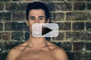 STAGE TUBE: GHOST Stars Sing 'Somebody I Used to Know'