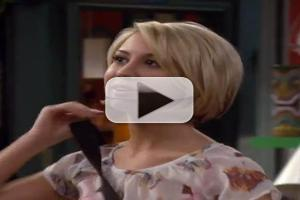STAGE TUBE: Sneak Peek - ABC Family's New Comedy BABY DADDY Premiering 6/20