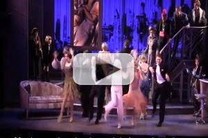 STAGE TUBE: Sneak Peek - Inside MAME Dress Rehearsal with Louise Pitre!