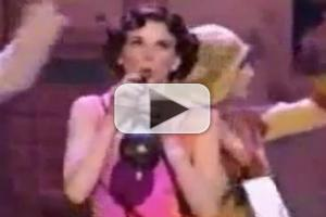 STAGE TUBE: On This Day 5/1- THE DROWSY CHAPERONE