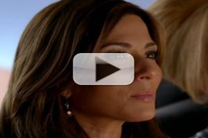STAGE TUBE: Sneak Peek - Season Finale of GCB Airing 5/6