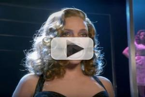 STAGE TUBE: Sneak Peek - 'Bombshell the Musical' Debuts on 5/7 SMASH