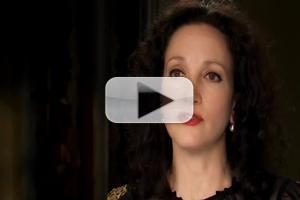 STAGE TUBE: Tony Awards Film Series to Open With THE STANDBYS Documentary - First Look!