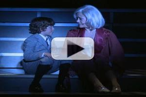 BWW TV: Sneak Peek of Louise Pitre in Goodspeed's MAME- Performance Highlights!