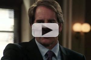 STAGE TUBE: Sneak Peek - Scott Bakula Guest Stars on DESPERATE HOUSEWIVES Series Finale