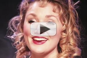 STAGE TUBE: Wendi Peters in Trailer for THE MYSTERY OF EDWIN DROOD