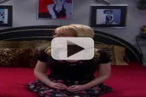 STAGE TUBE: Sneak Peek - Tonight's Season Finale of THE BIG BANG THEORY