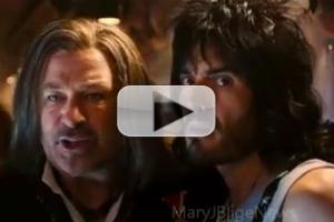 STAGE TUBE: New ROCK OF AGES Trailer Released!