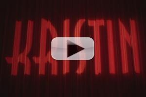 BWW TV Seattle Exclusive: Behind the Scenes of Kristin Chenoweth on Tour!