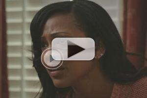 STAGE TUBE: Sneak Peek - NBC's New Drama Series INFAMOUS