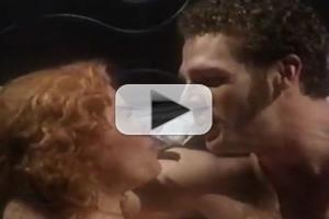 STAGE TUBE: On This Day 5/15- PASSION