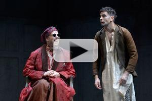BWW TV: ACT's ENDGAME- Performance Highlights!